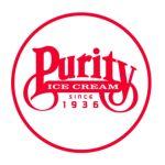Brand - Purity Ice Cream