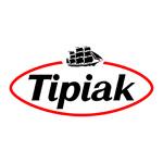 Brand - Tipiak