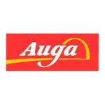 Brand - Auga