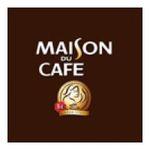 Brand - Maison du café