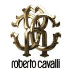 Brand - Roberto Cavalli
