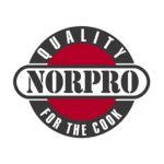 Brand - norpro