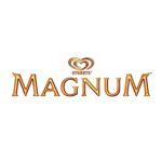 Brand - Magnum