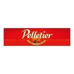 Brand - Pelletier