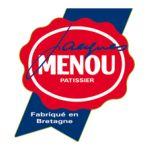 Brand - Jacques Menou