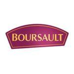 Brand - Boursault