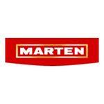 Brand - Marten