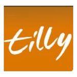 Brand - Tilly