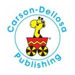 Brand - Carson dellosa