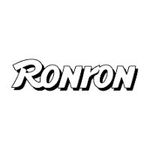 Brand - Ronron