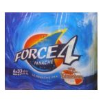 Brand - Force 4