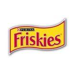 Brand - Friskie's