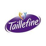Brand - Taillefine