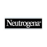 Brand - Neutrogena