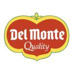 Brand - Del monte