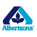 Brand - Albertson's