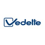 Brand - Vedette