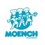 Brand - Moench