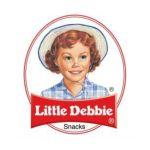 Brand - Little Debbie