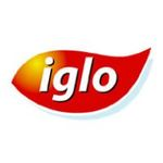 Brand - Iglo