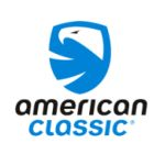 Brand - American Classic