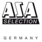 Brand - ASA Selection