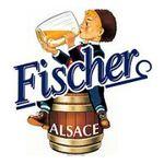 Brand - Fisher