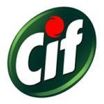 Brand - Cif