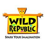 Brand - Wild Republic