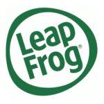 Brand - LeapFrog