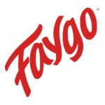 Brand - Faygo