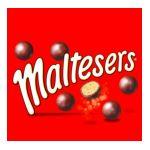 Brand - Maltesers