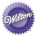 Brand - Wilton