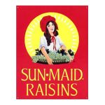 Brand - Sun-Maid