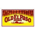 Brand - Old El Paso