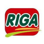 Brand - Riga