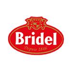 Brand - Bridel