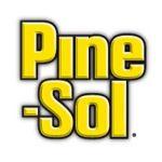 Brand - Pinho Sol