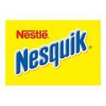 Brand - Nesquik
