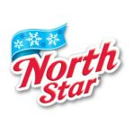 Brand - North Star