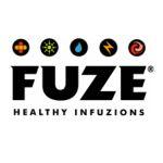Brand - Fuze