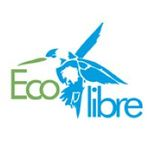 Brand - EcoLibre