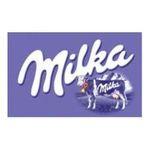 Brand - Milka