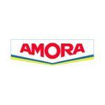 Brand - Amora