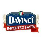 Brand - DaVinci Pasta
