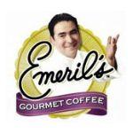 Brand - Emeril's