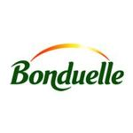 Brand - Bonduelle