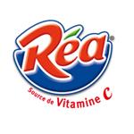 Brand - Réa