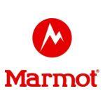 Brand - Marmot