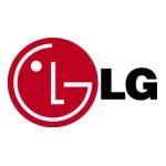 Brand - LG